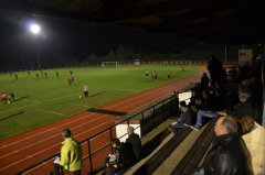 barvaux_pitches_night-2661574754.jpg